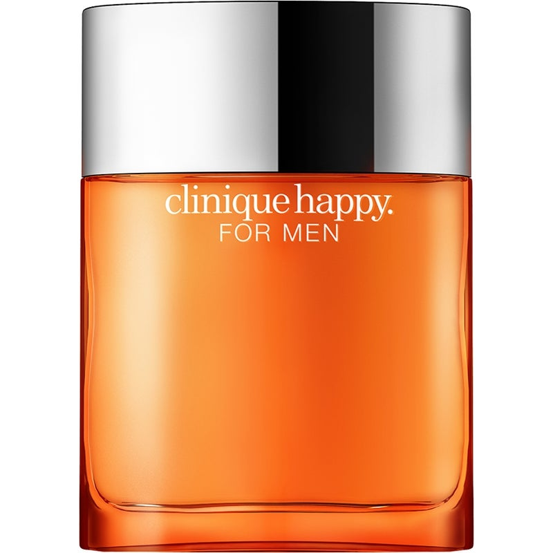 Clinique Happy EdT