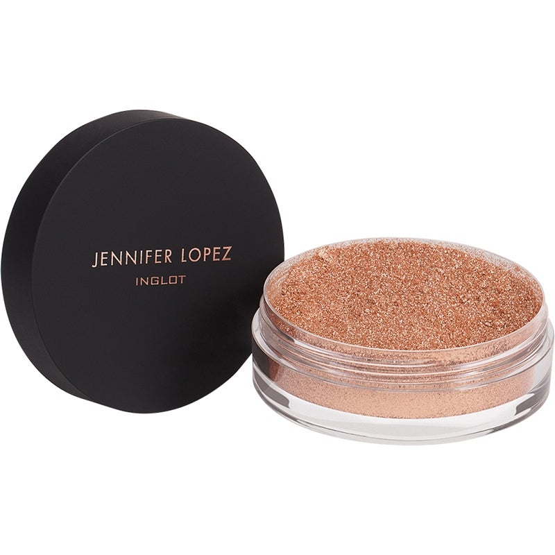 JLo Livin' The Highligt Illuminator