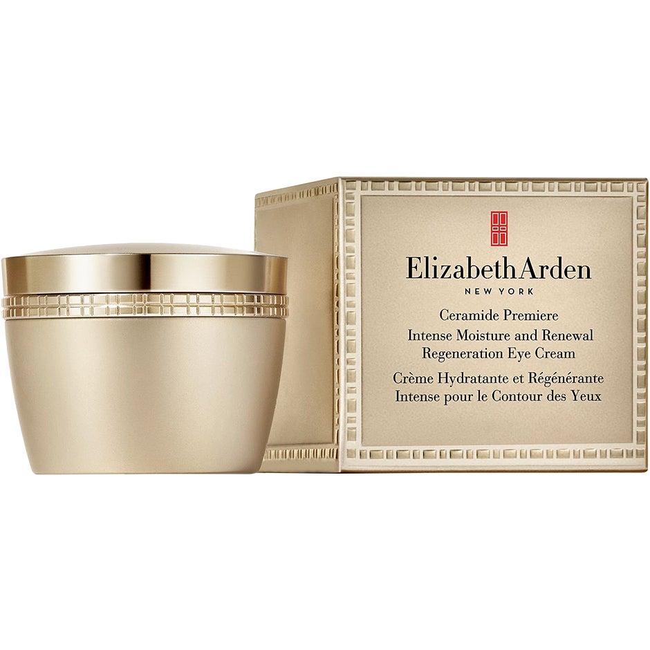 Ceramide Premiere Regeneration Eye Cream, 15 ml Elizabeth Arden Ögonkräm