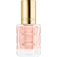 L'Oréal Paris Color Riche Le Vernis A L´Huile Nail Polish