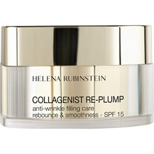 Collagenist Re-Plump