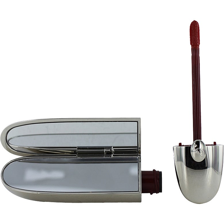 Guerlain Rouge G De Guerlain L'Extrait Lip Colour