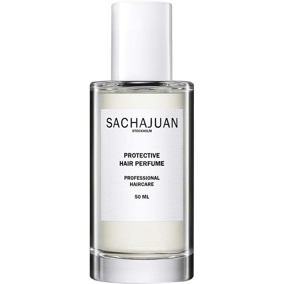 SACHAJUAN Protective Hair Perfume,  Sachajuan Hårparfym