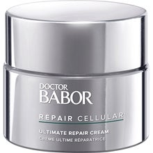 Repair Cellular Ultimate Repair