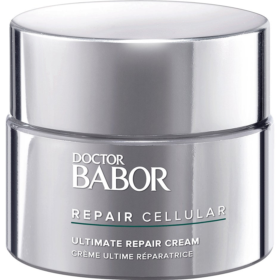 Babor Doctor Babor Repair Cellular Ultimate Repair Cream, 50 ml Babor Kompletterande produkter
