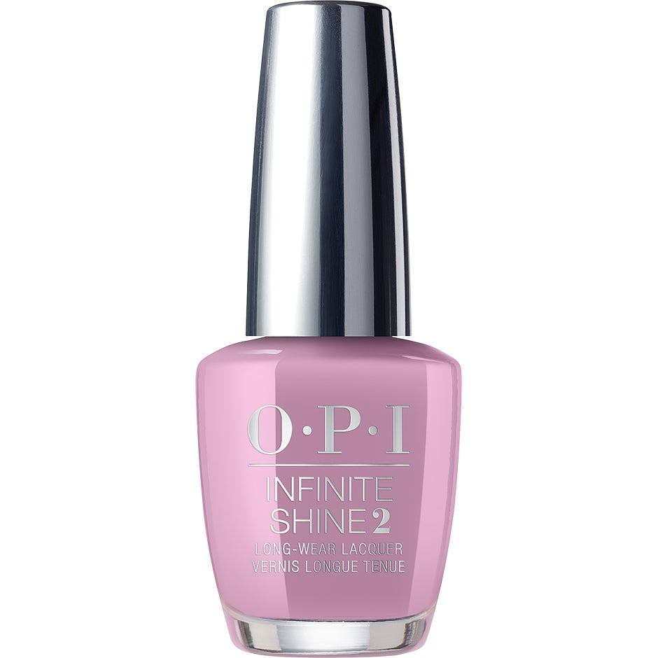 Köp OPI Infinite Shine Seven Wonders of OPI, Seven Wonders of OPI 15 ml OPI Nagellack fraktfritt