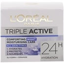 L'Oréal Paris Triple Active