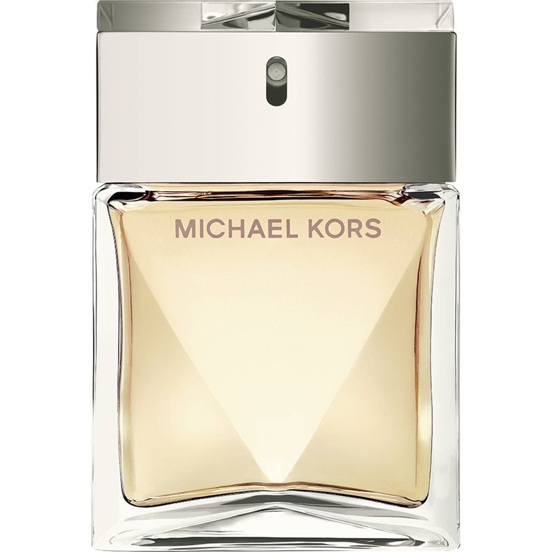 Michael Kors EdP