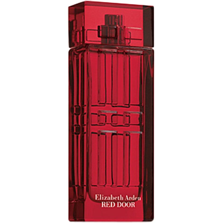 Elizabeth Arden Red Door Eau de Toilette, 50 ml Elizabeth Arden Parfym