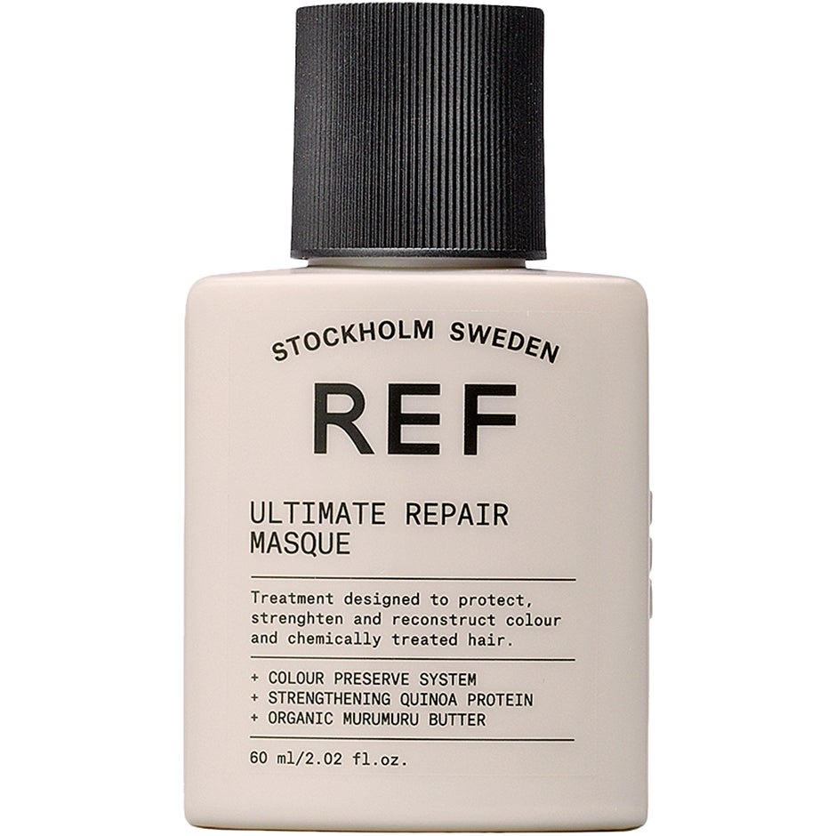 Köp Ultimate Repair,  60ml REF Hårinpackning fraktfritt