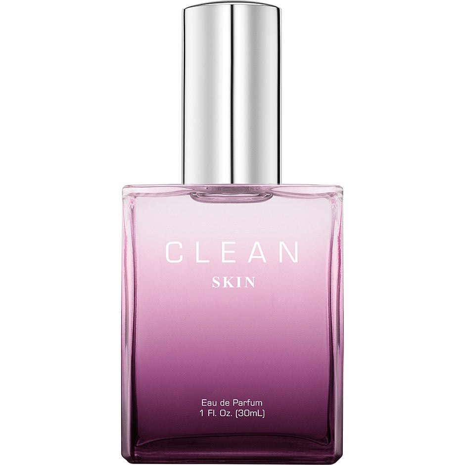Clean Skin EdP 30ml Clean Parfym thumbnail