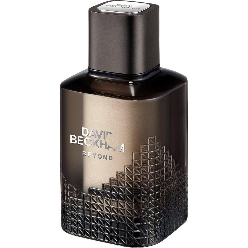 David Beckham Ice Instinct EdT 50ml Billiga parfymer online