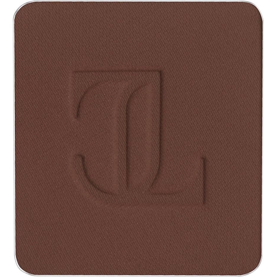 Köp JLo Freedom System Eye Shadow Matte, J331 Bordeaux 3 g INGLOT Ögonskugga fraktfritt