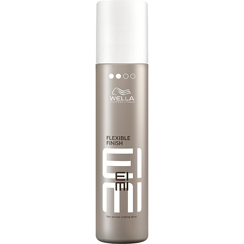 EIMI Flexible Finish, 250 ml Wella Hårspray