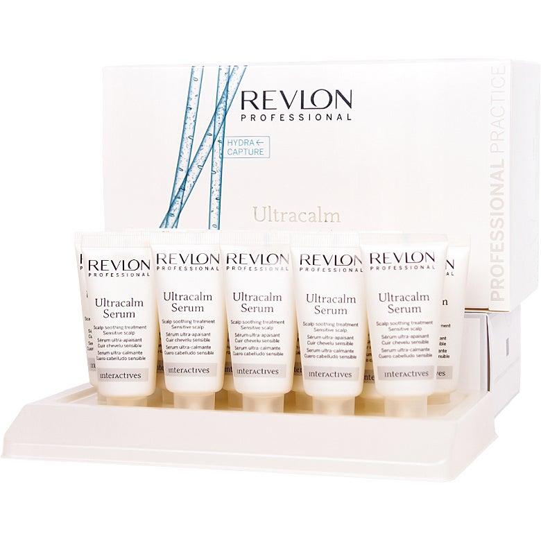 Interactives, 18 ml Revlon Professional Vårdande produkter