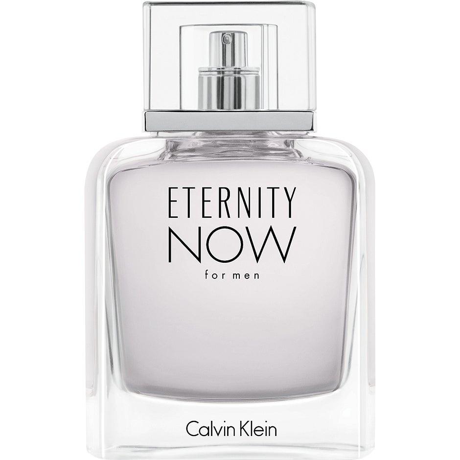 Eternity Now For Men 30ml Calvin Klein Parfym thumbnail