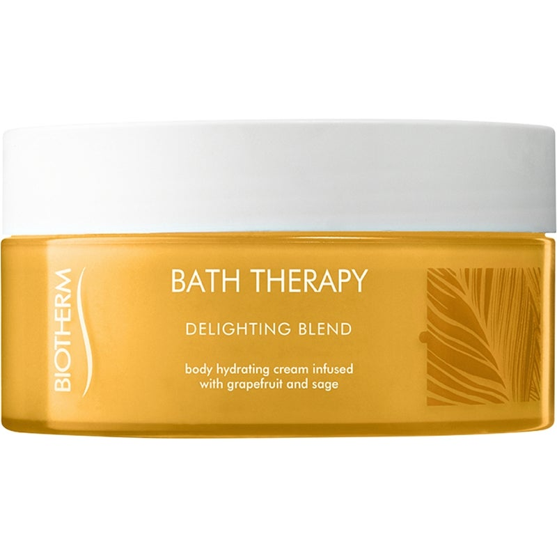 Biotherm Delighting Blend