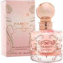 Jessica Simpson Fancy EdP