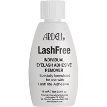 Lashfree Remover For Individual Lashes