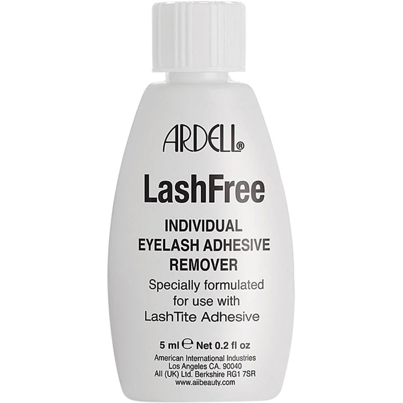 Ardell Lashfree Remover For Individual Lashes