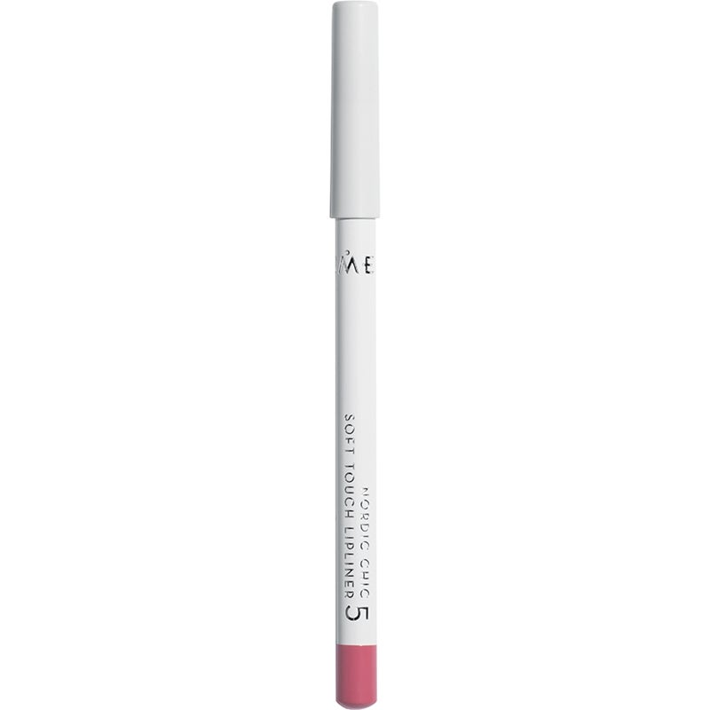 Nordic Chic Soft Touch Lipliner