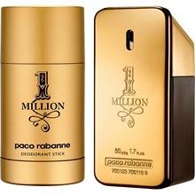 one million parfym billigt