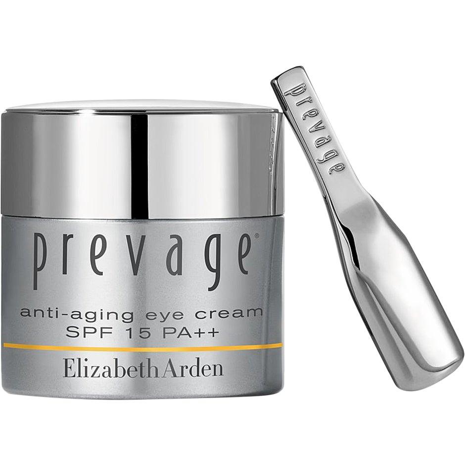 Elizabeth Arden Prevage Anti-aging Eye Cream SPF 15 PA++, 15 ml Elizabeth Arden Ögonkräm