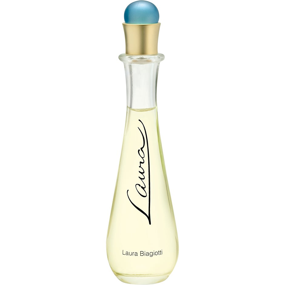Laura Biagiotti - Laura EdT EdT 50ml