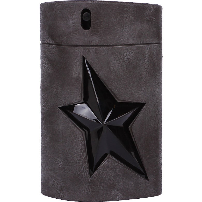 Mugler Amen Pure Leather