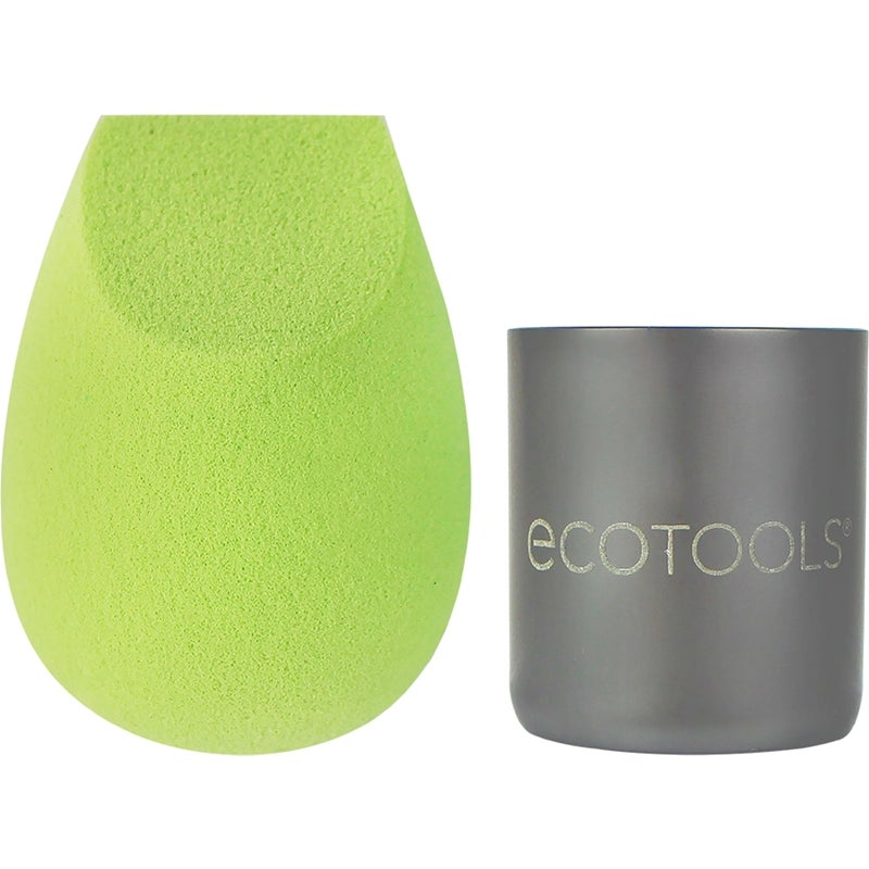 Eco Tools Perfecting Detail Blender