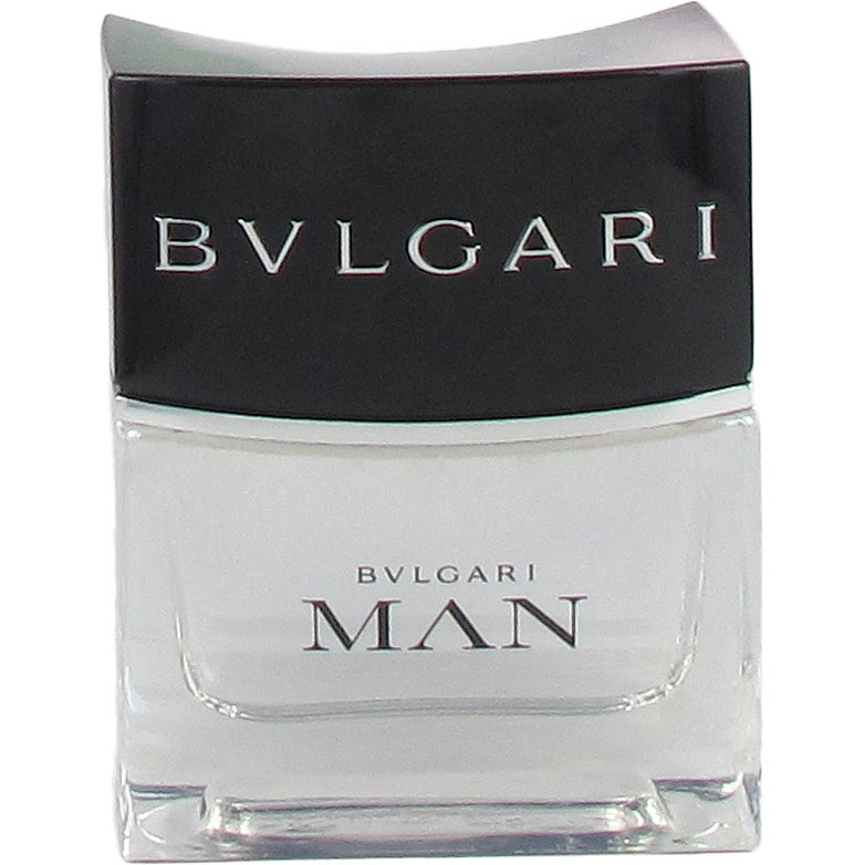 Köp Bvlgari Man EdT, 30ml Bvlgari Parfym fraktfritt thumbnail