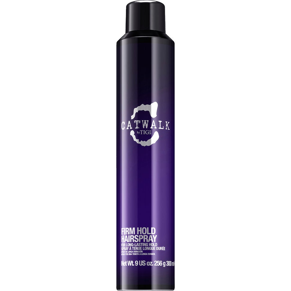 Your Highness, 300ml TIGI Catwalk Hårspray