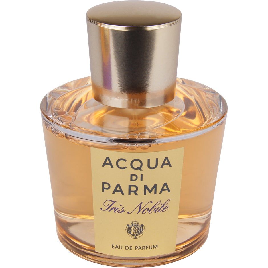 Iris Nobile EdP 100ml Acqua Di Parma Parfym thumbnail