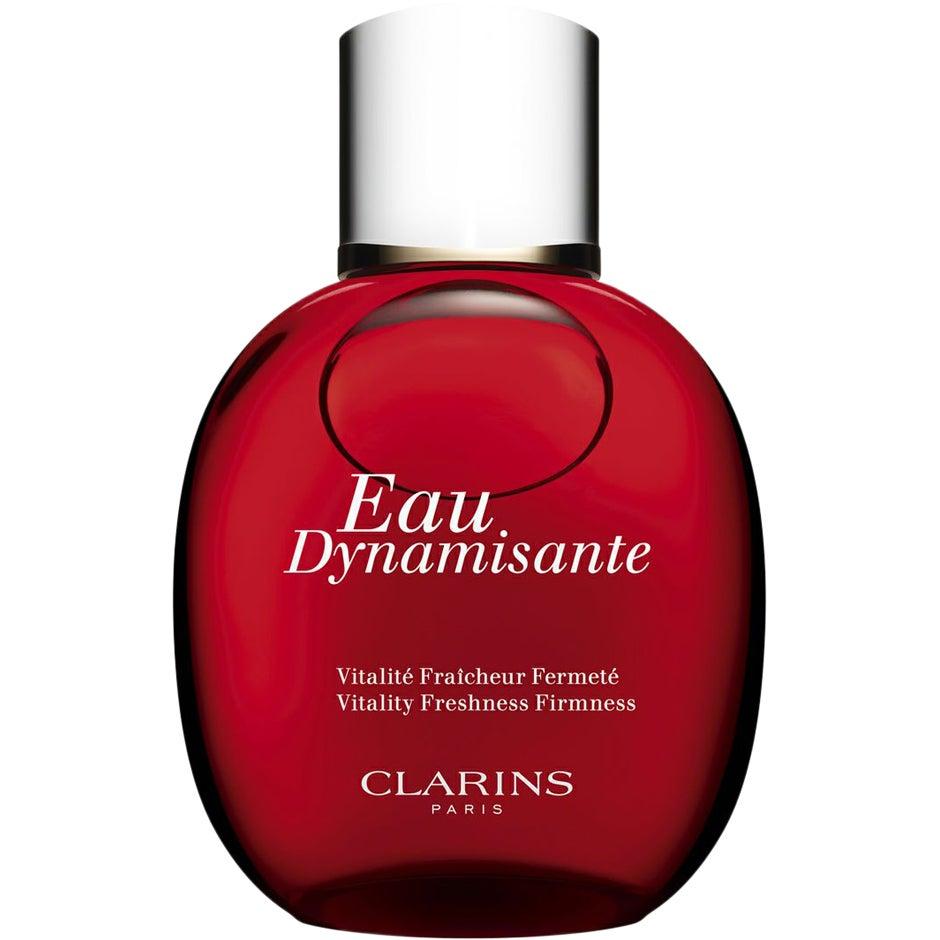 Clarins Eau Dynamisante Spray, 100 ml Clarins Body Mist
