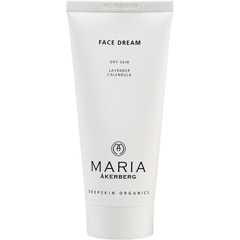 Maria Åkerberg Face Dream