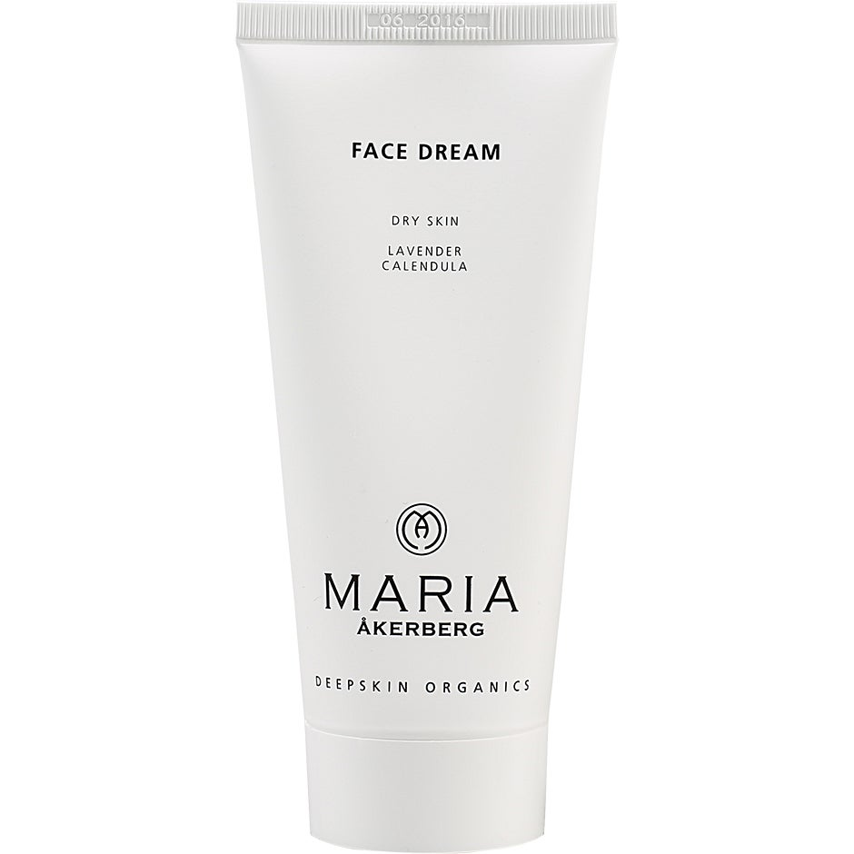 Face Dream, 100 ml Maria Åkerberg Dagkräm