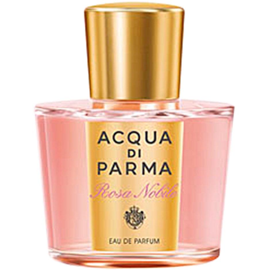 Acqua Di Parma Rosa Nobile  Natural Spray, 50 ml Acqua Di Parma Parfym