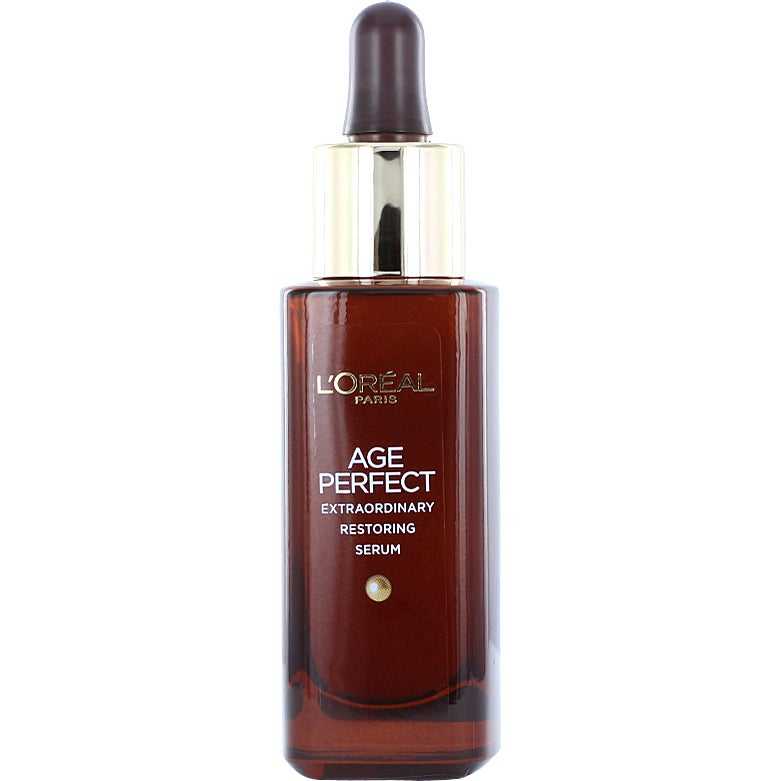 L'Oréal Paris Age Perfect Intense Nutrition