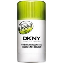 DKNY Fragrances Be Delicious Deostick