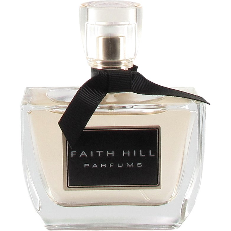 Faith Hill Faith Hill