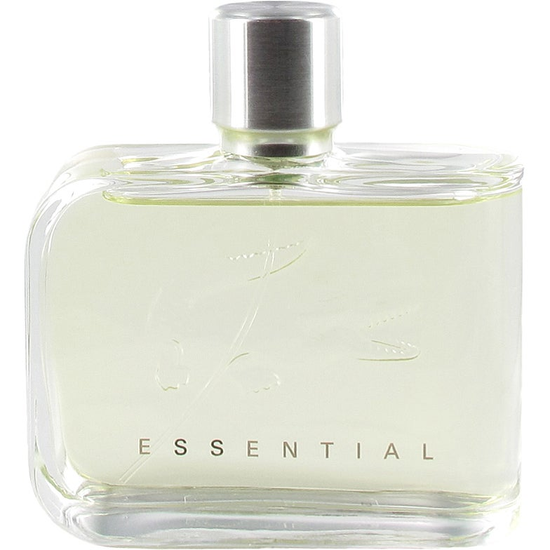 Essential EdT