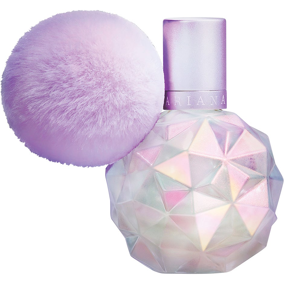 Köp Ariana Grande Sweet Like Candy Rollerball Roll on, 7 ml