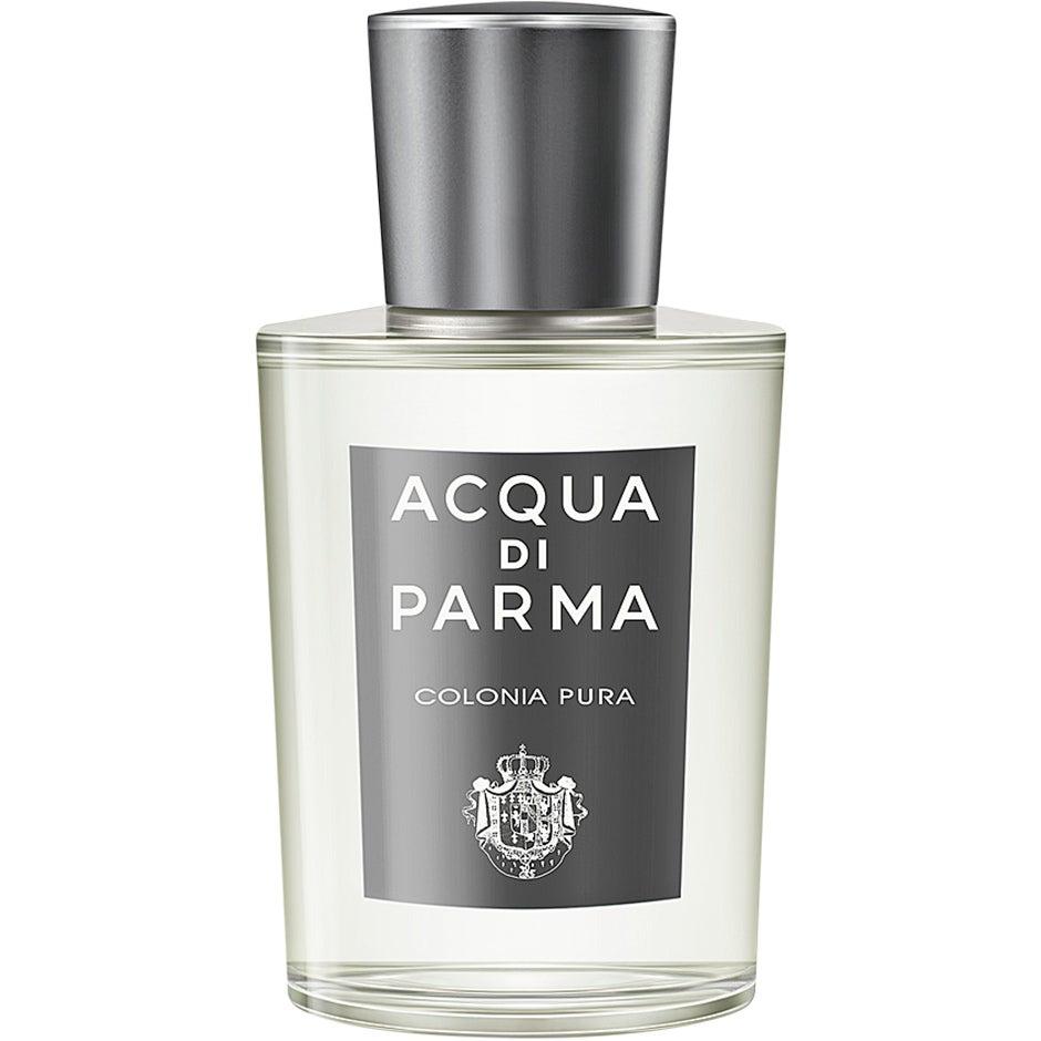 Acqua Di Parma Colonia Pura Eau de Cologne, 100 ml Acqua Di Parma Parfym