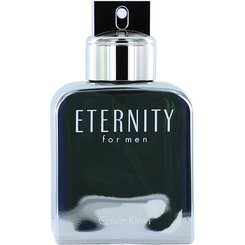 Eternity 25th Anniversary Edition EdT