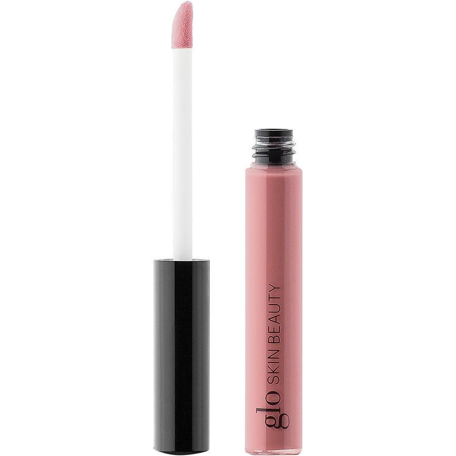 Köp Lip Gloss, Cupcake 4,4 ml Glo Skin Beauty Läppglans fraktfritt