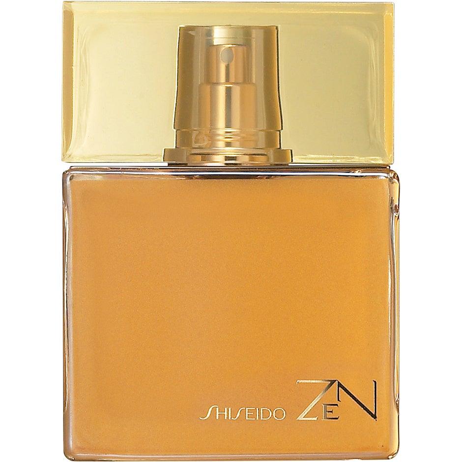 Zen EdP 100ml Shiseido Parfym thumbnail