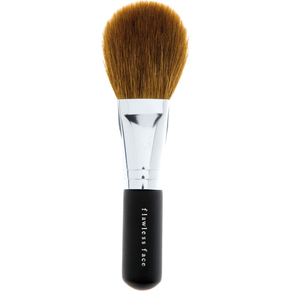 bareMinerals Flawless Application Face Brush,  bareMinerals Borstar & Penslar