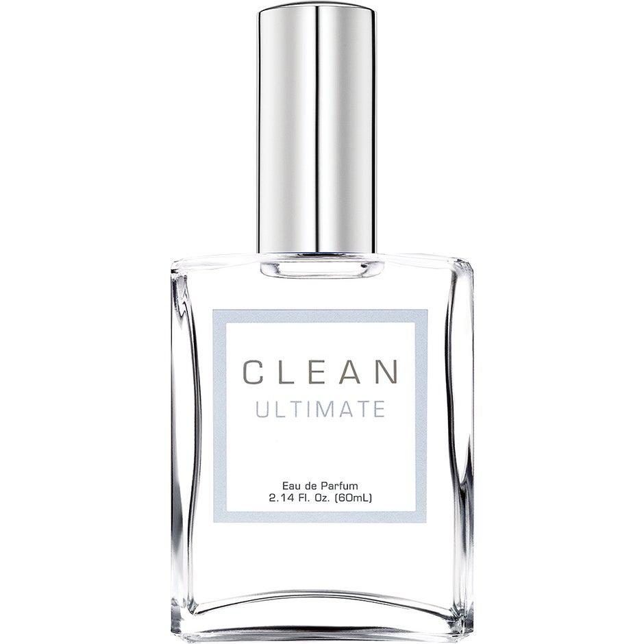 Clean Ultimate EdP 60ml Clean Parfym thumbnail