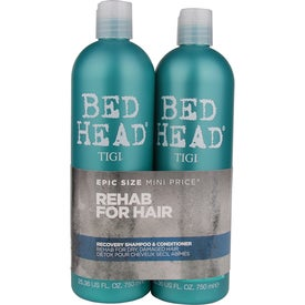 TIGI Bed Head Recovery Tweens