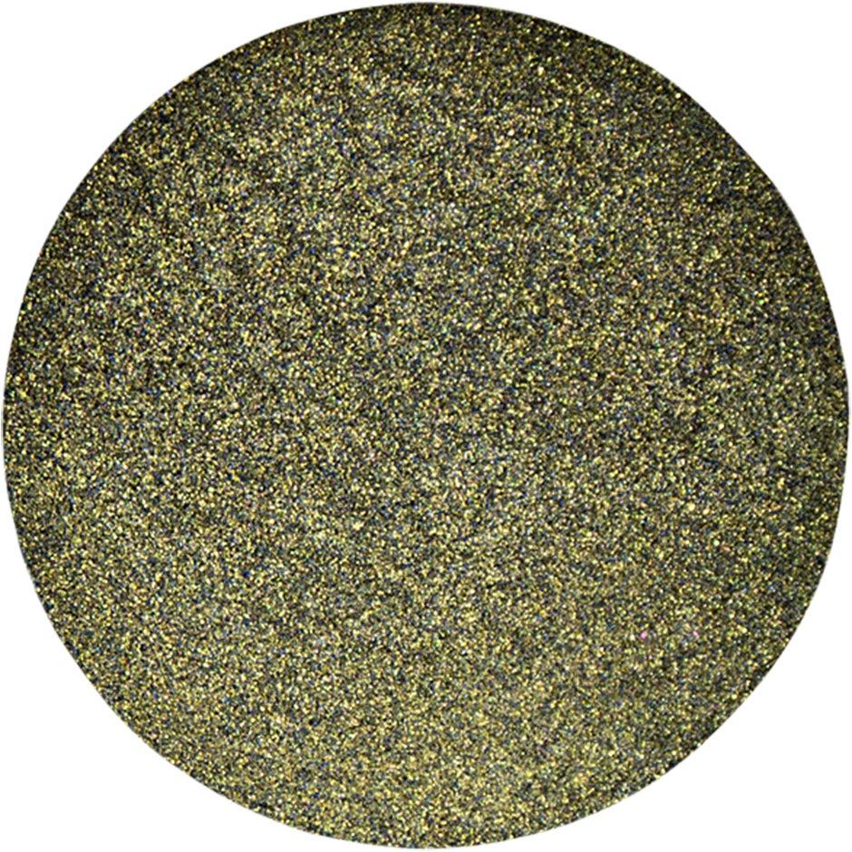 Mineral Eye Shadow Shimmering, Medusa 2 g Moyana Corigan Ögonskugga